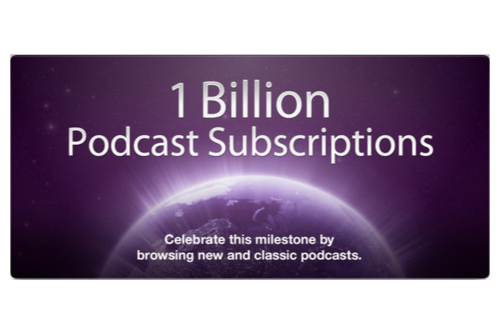 1billionpodcasts-100047006-large.png