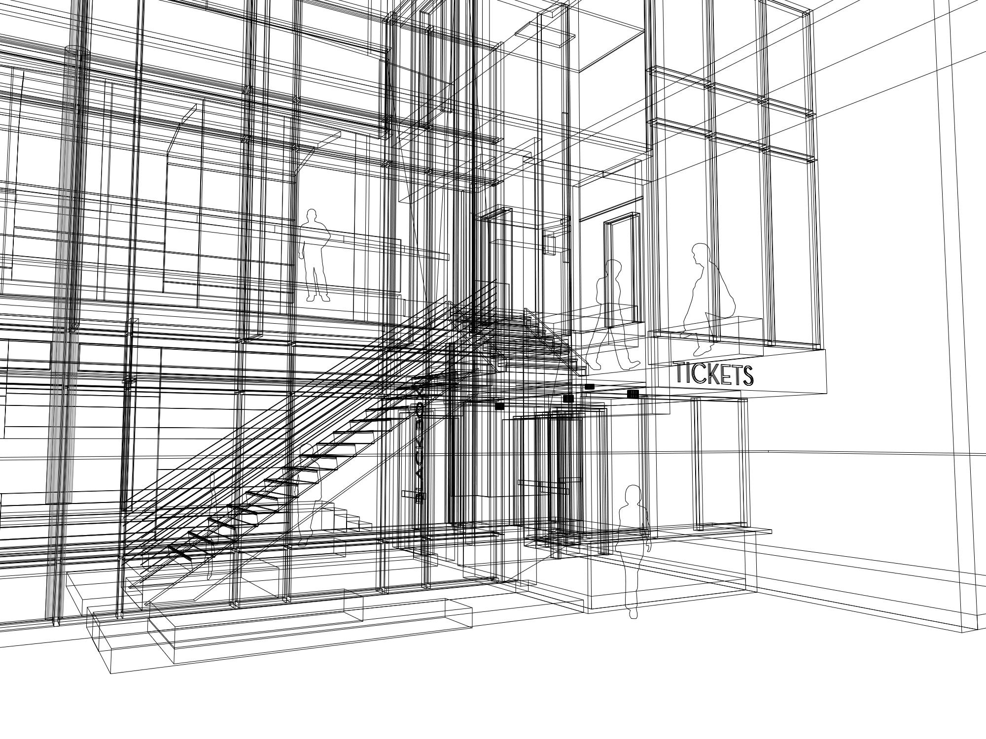 stair study 02.jpg