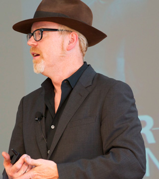 preview-inspiring-talk-by-adam-savage-of-mythbusters-shares-his-love.jpg
