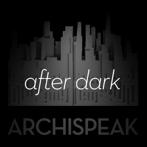 archispeak logo neutra 512 after dark.jpg