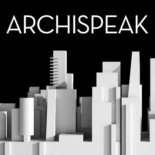 archispeak twitter logo flat neutra 512.jpg