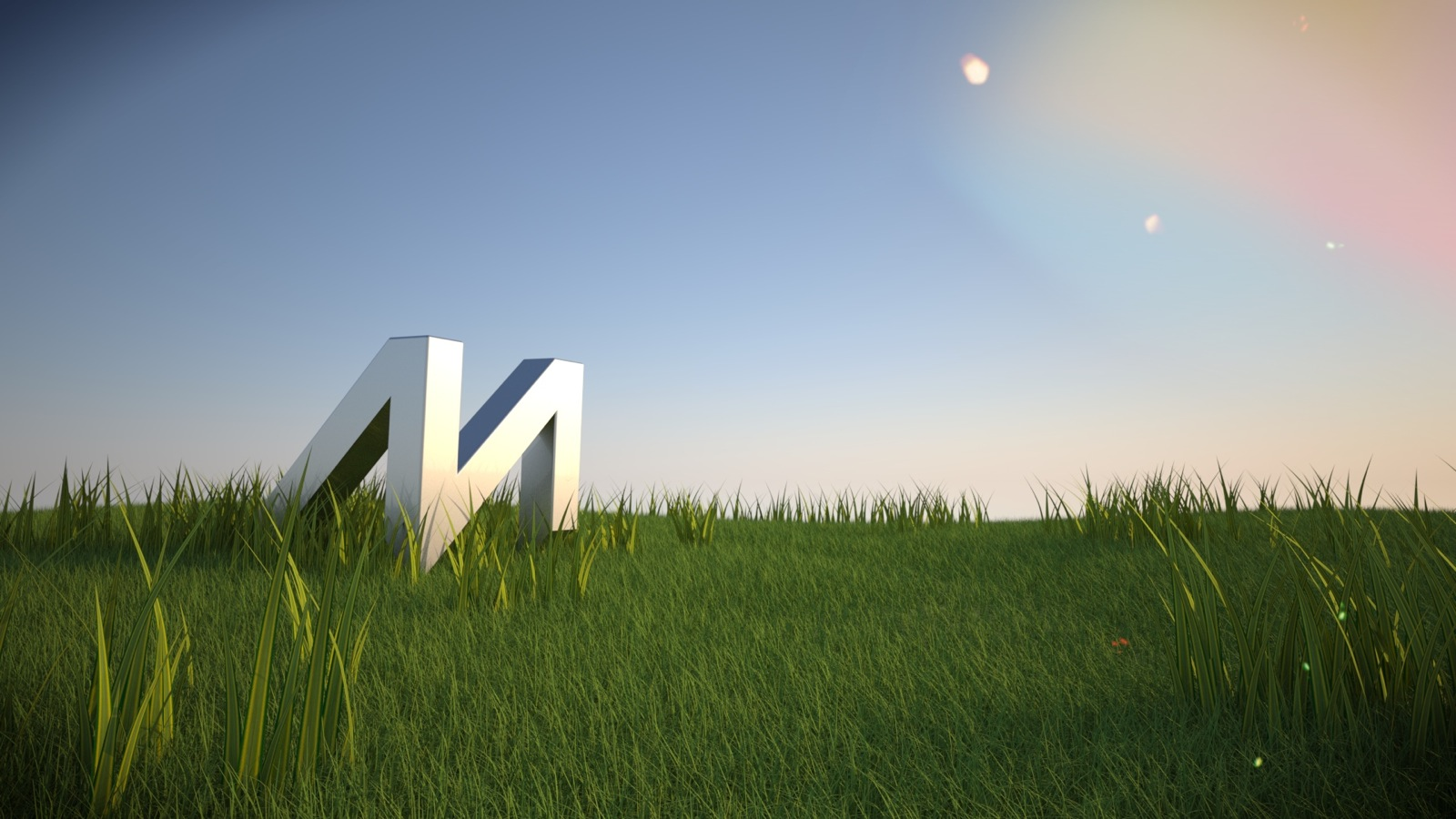 Method logo in grass and reeds copy_1600.jpg