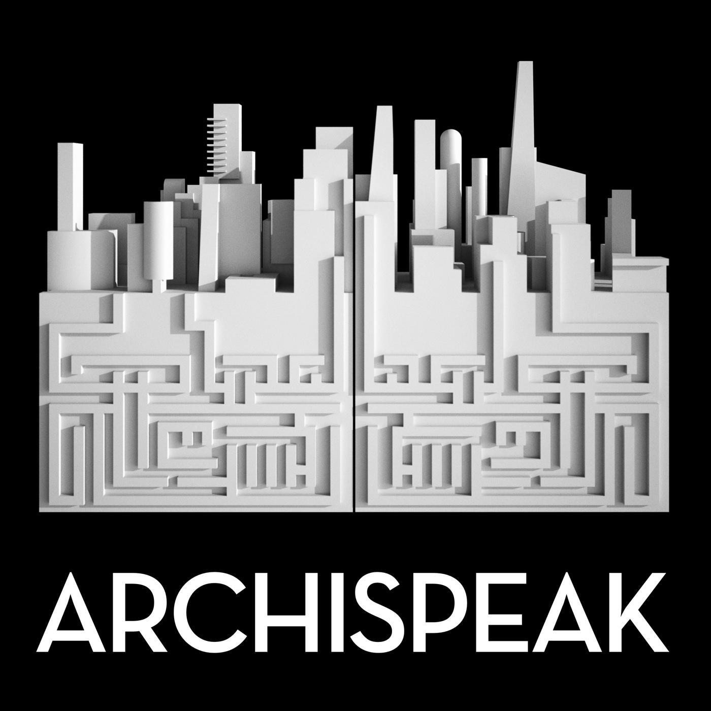 archispeak logo neutra itunes 1400.jpg
