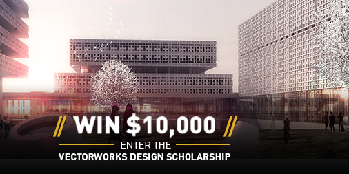 Deadline is August 31, 2015. Click or tap the image to enter.