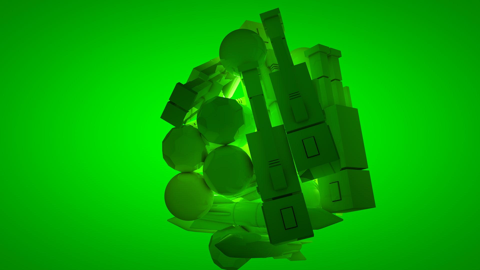 green ball.jpg