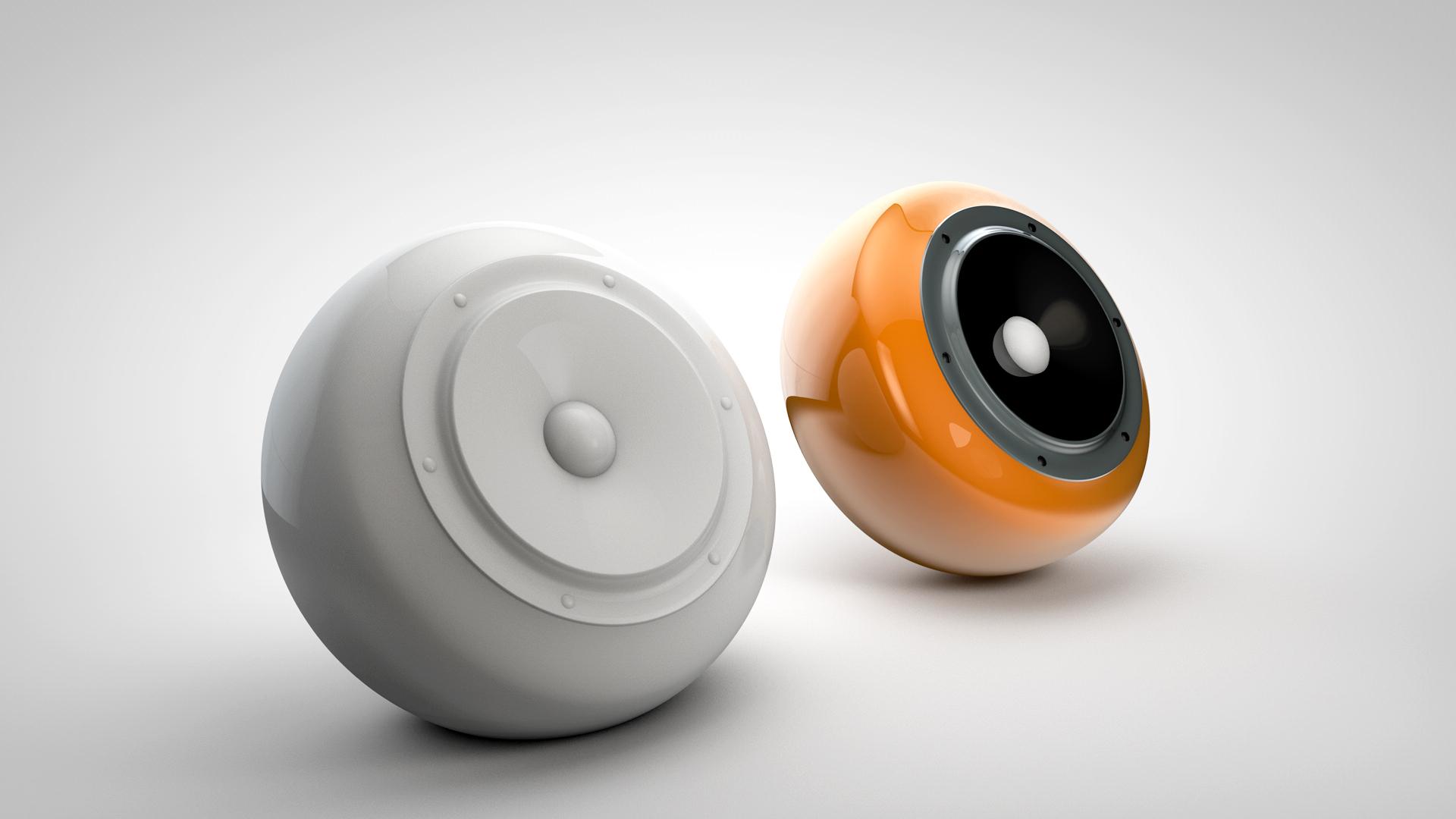 Speaker comparison.jpg