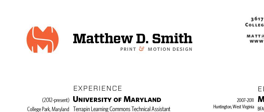 Matthew Smith resume part.jpg