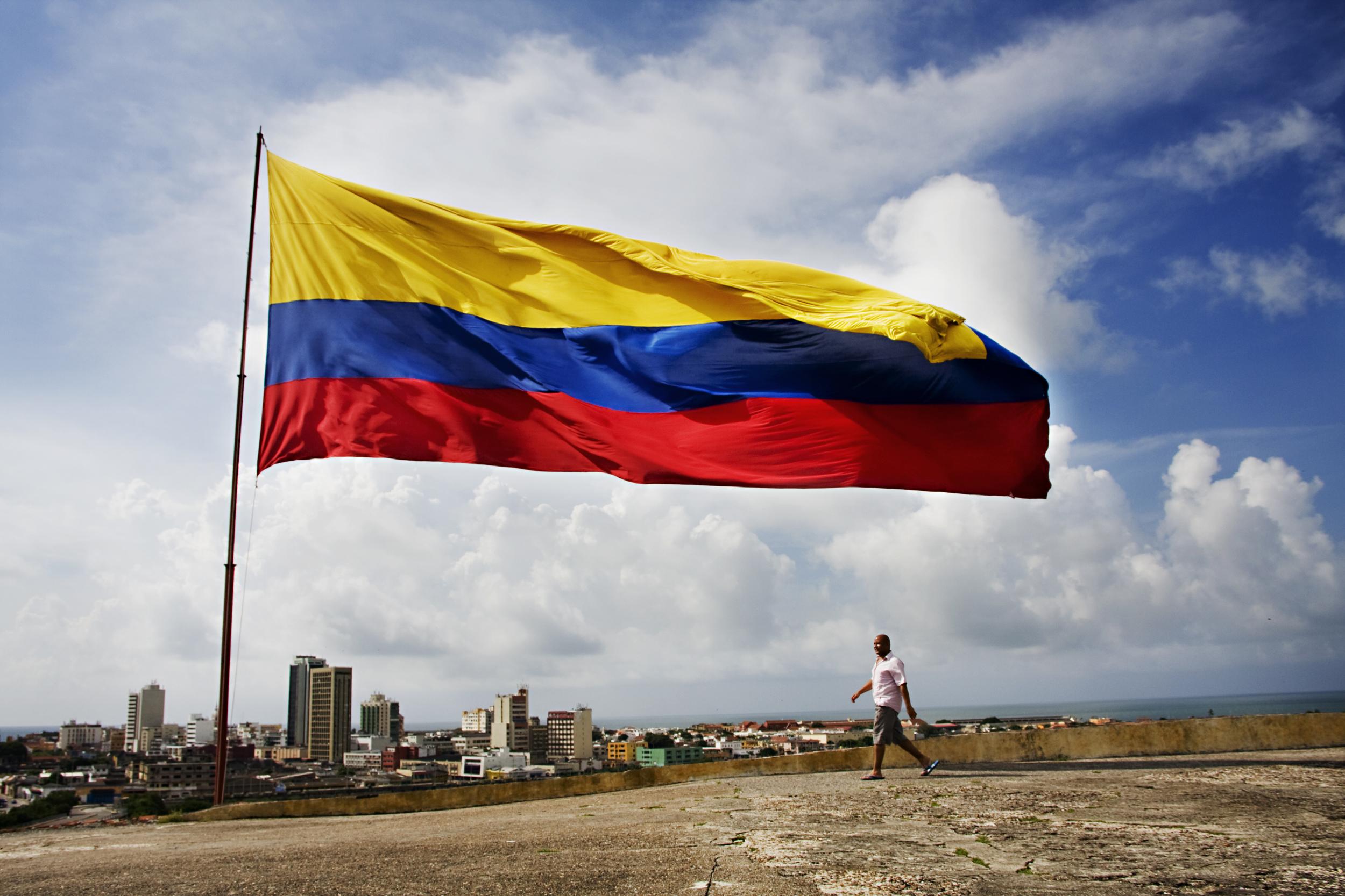 colombflagga.jpg