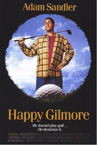 HappyGilmore.jpg