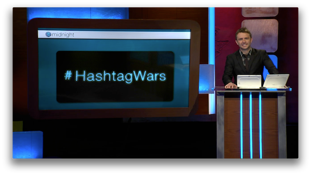 hashtag_wars_wk1-1-2.png