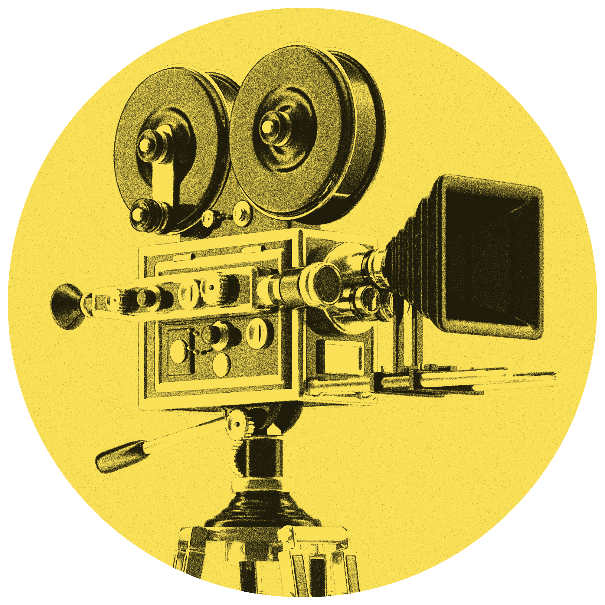 Film Video Icon.png