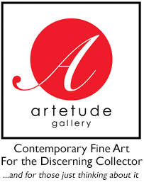 Artetude Fine Art Gallery.jpg