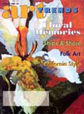 Art Trends June / July 1999
