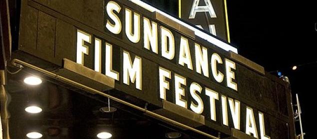 sundance_0.jpg