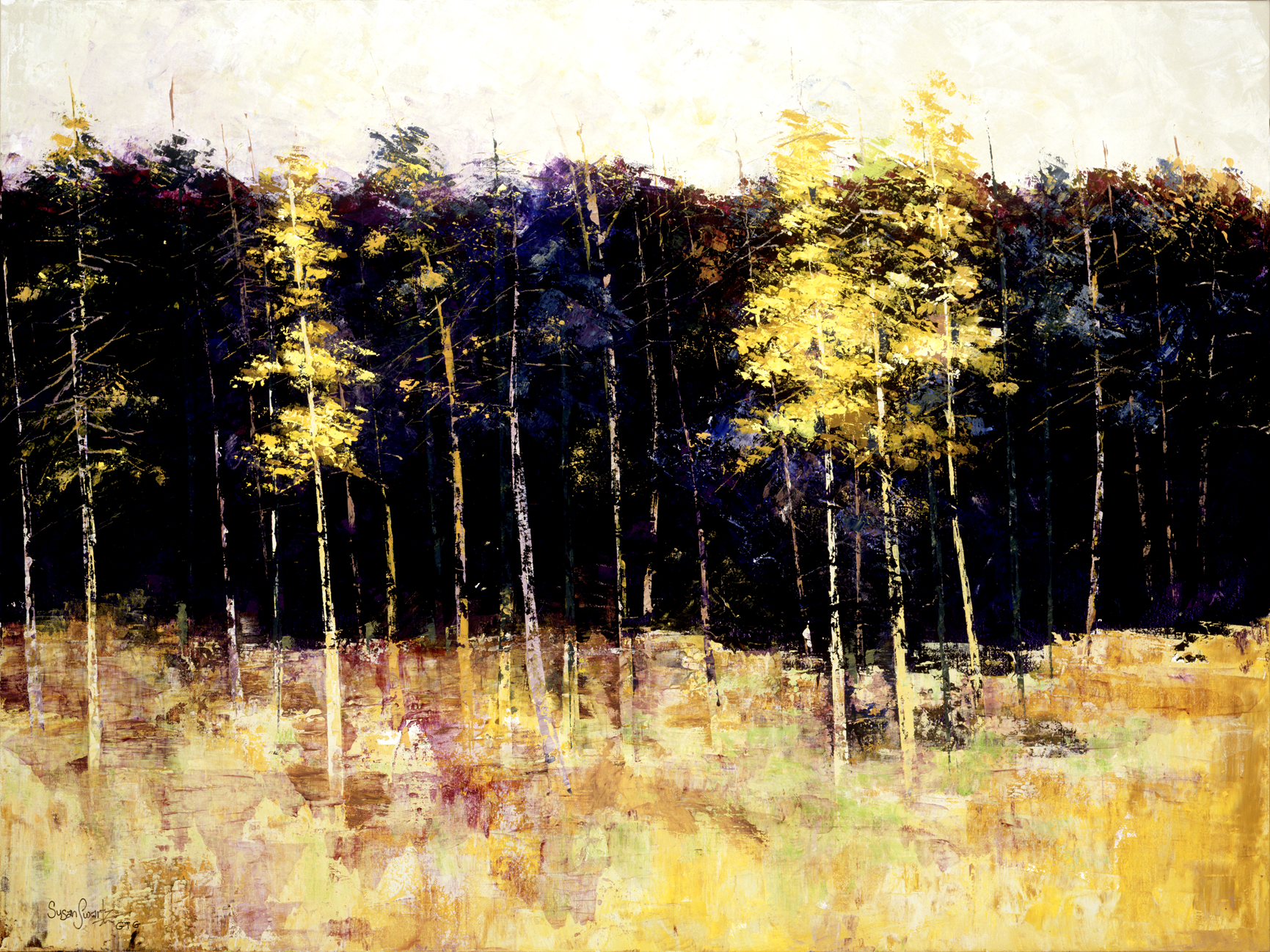 Last Rays 40x30.png