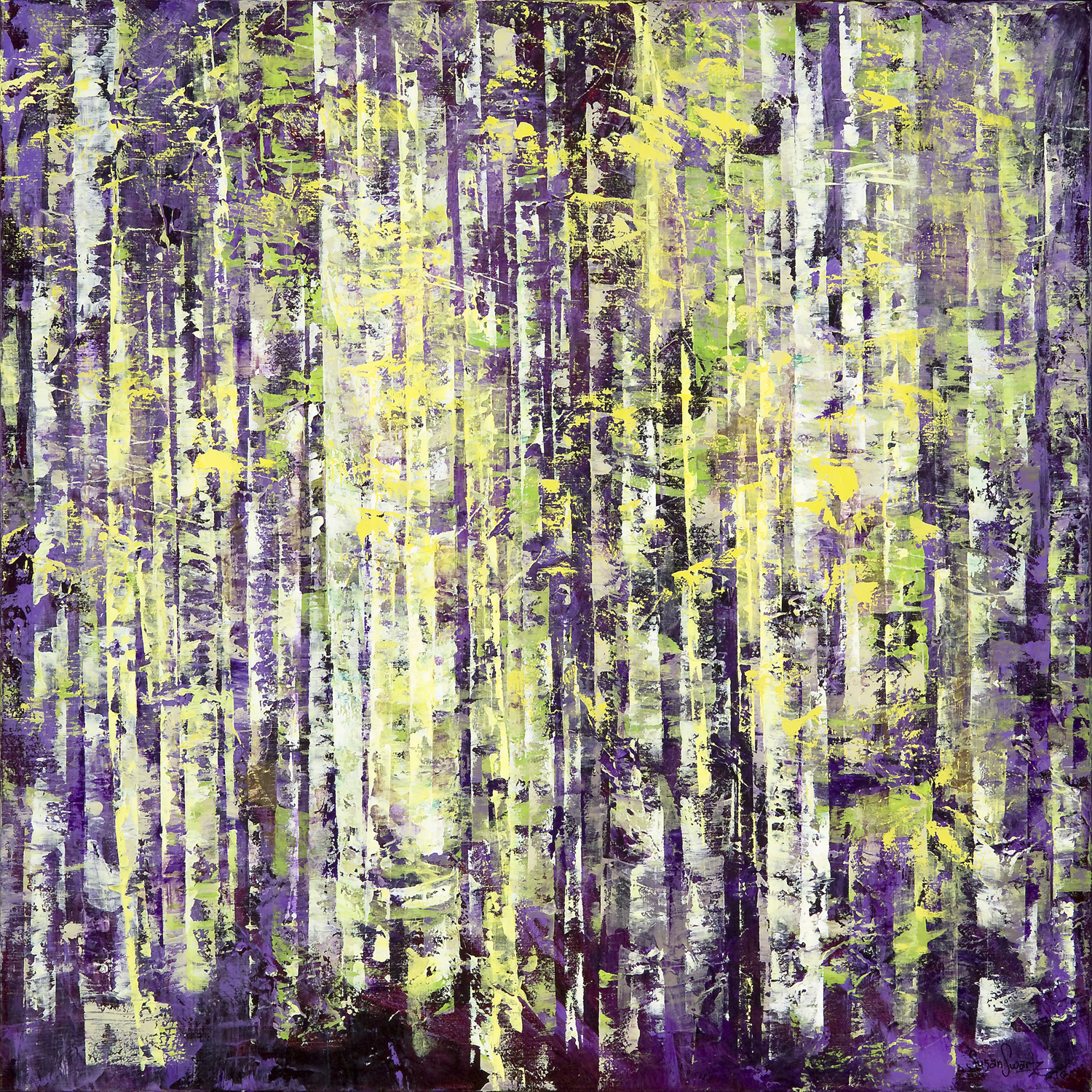 Plum Forest 36x36.png