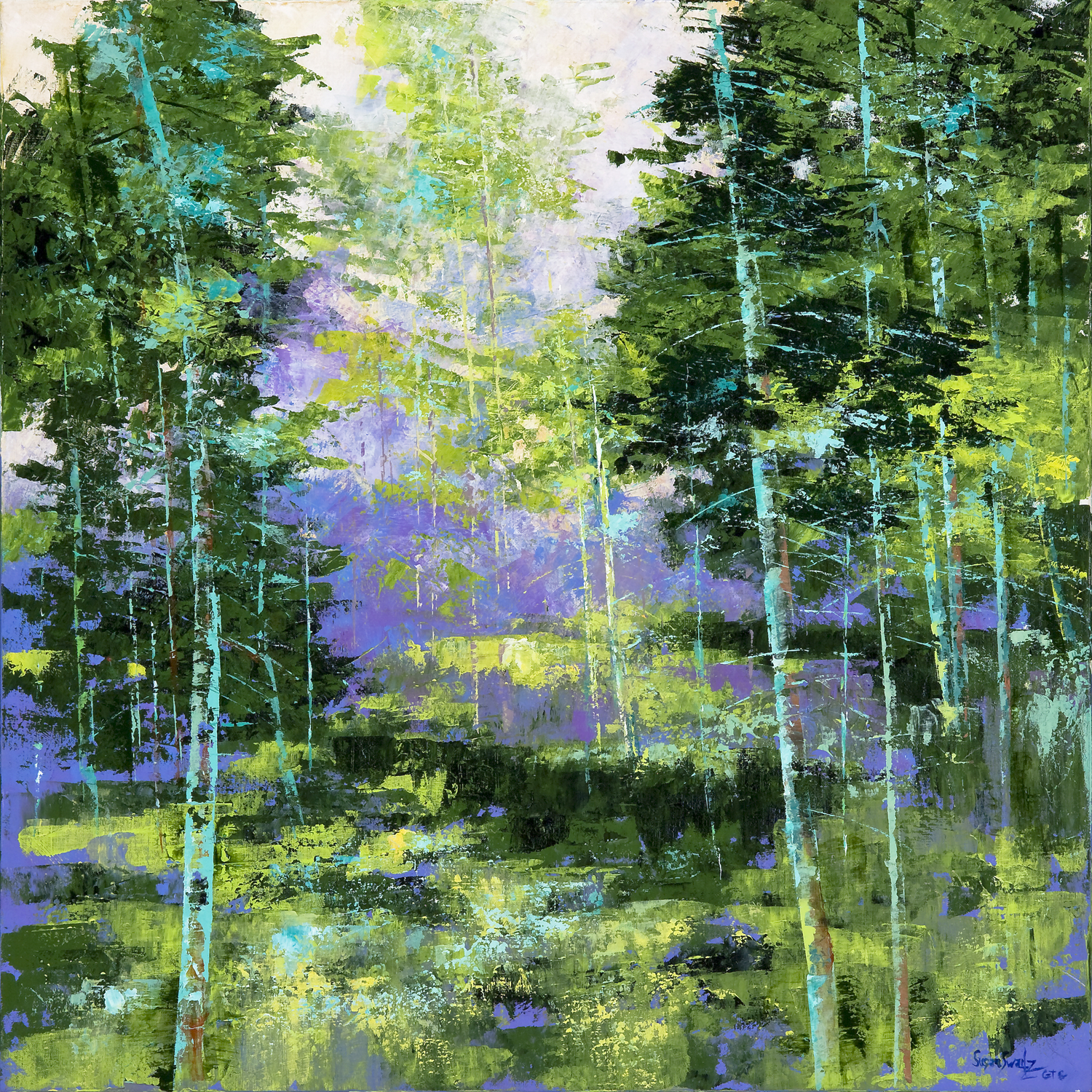 Spring Unveiled 30x30.png