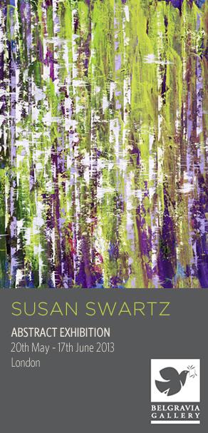 susan-swartz-belgravia-gallery-abstract-exhibition.jpg