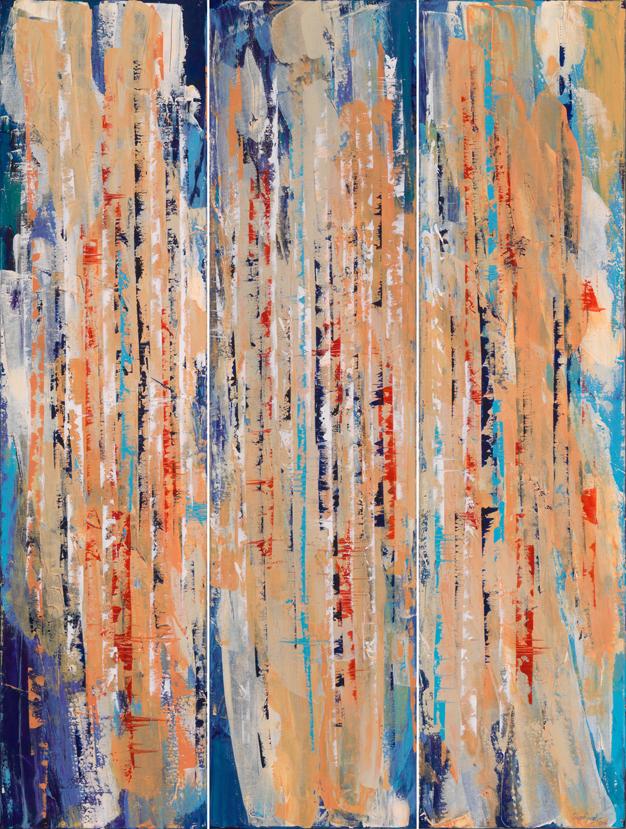 Undertones of Blue Triptych 12x48.png