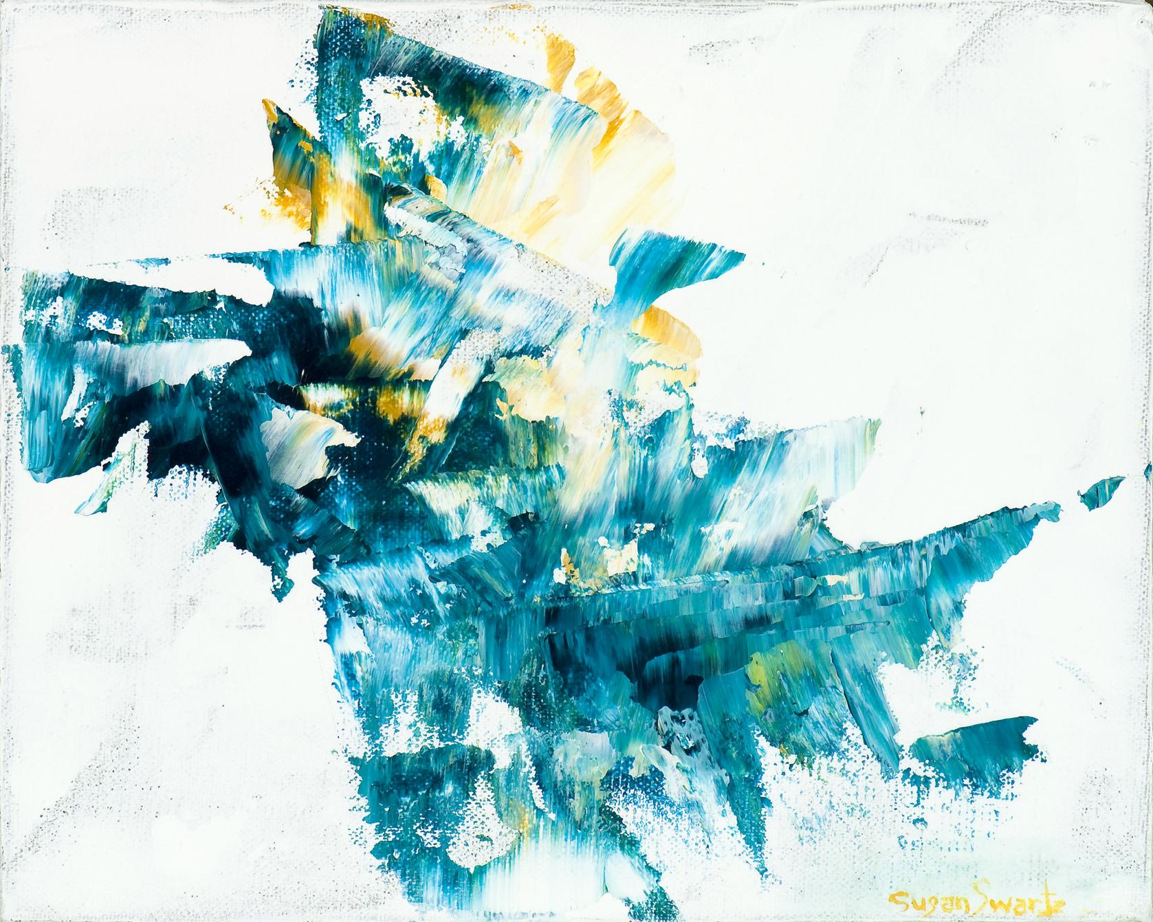 Untitled 012 10 x 8