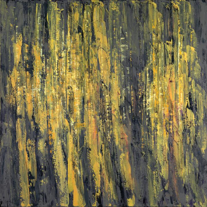 Landscape of Resonances 006 60x60.png