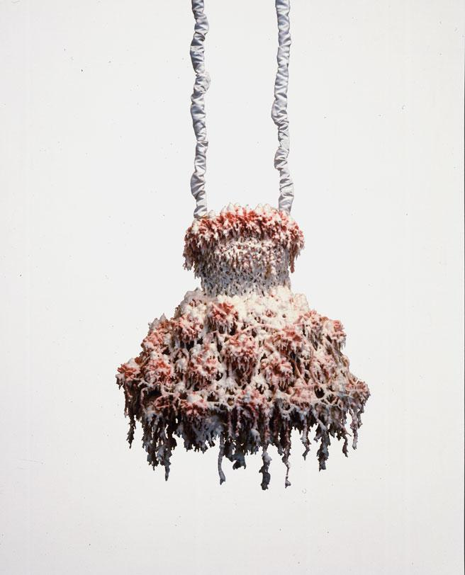 Petah Coyne Untitled (#781)