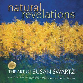 14111829071144943343natural-revelations.jpg