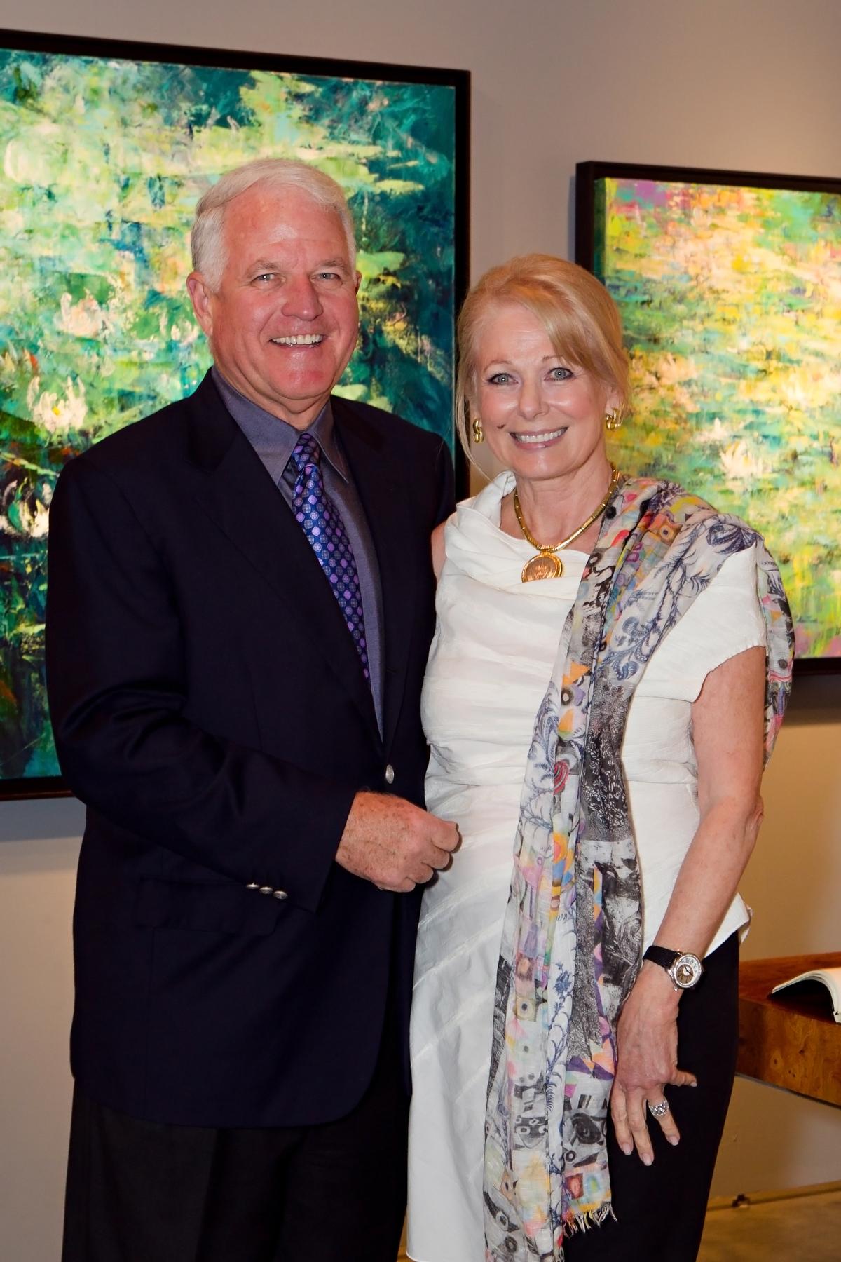 Palm Beach 2011 Susan & Jim Swartz.jpg