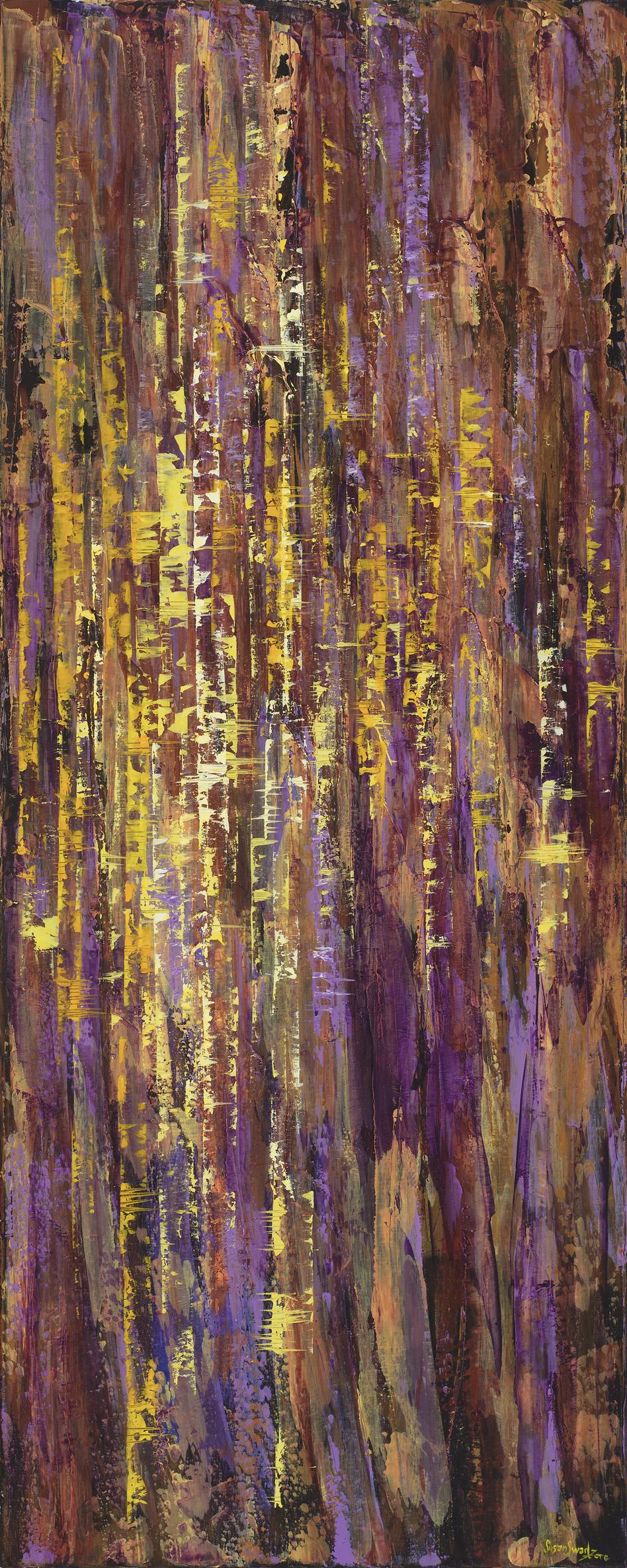 Landscape of Resonances 005 24x60.png