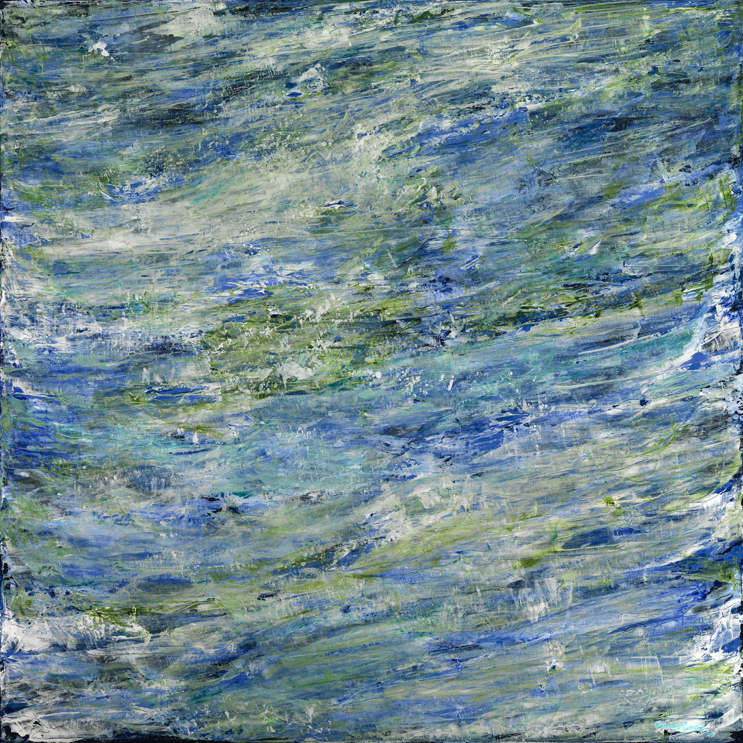 Water Study 007 36x36.png