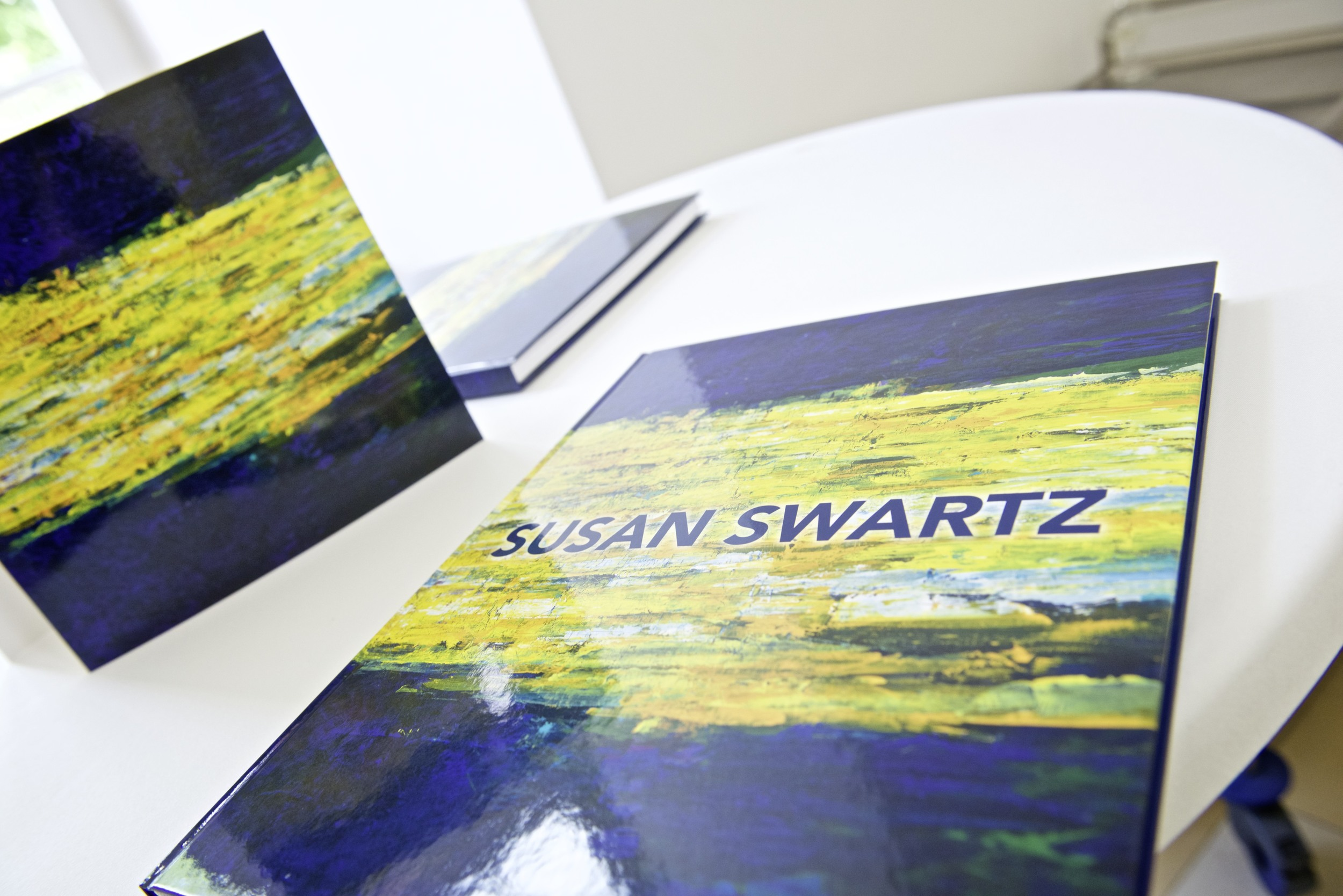 Koblenz 071SusanSwartz_48.JPG
