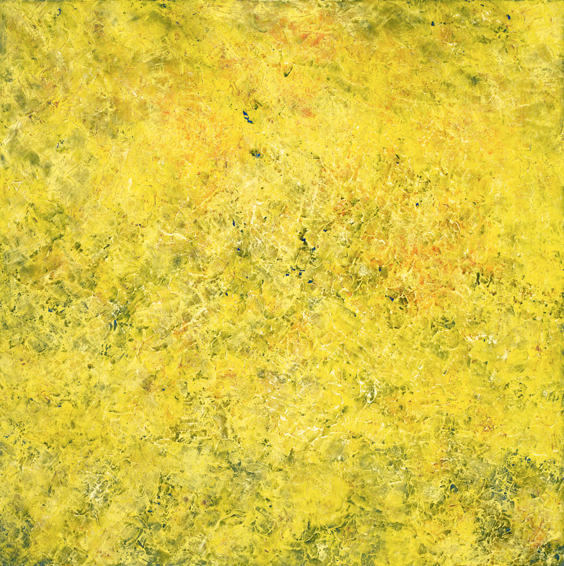 Eminent Rays 48x48.png