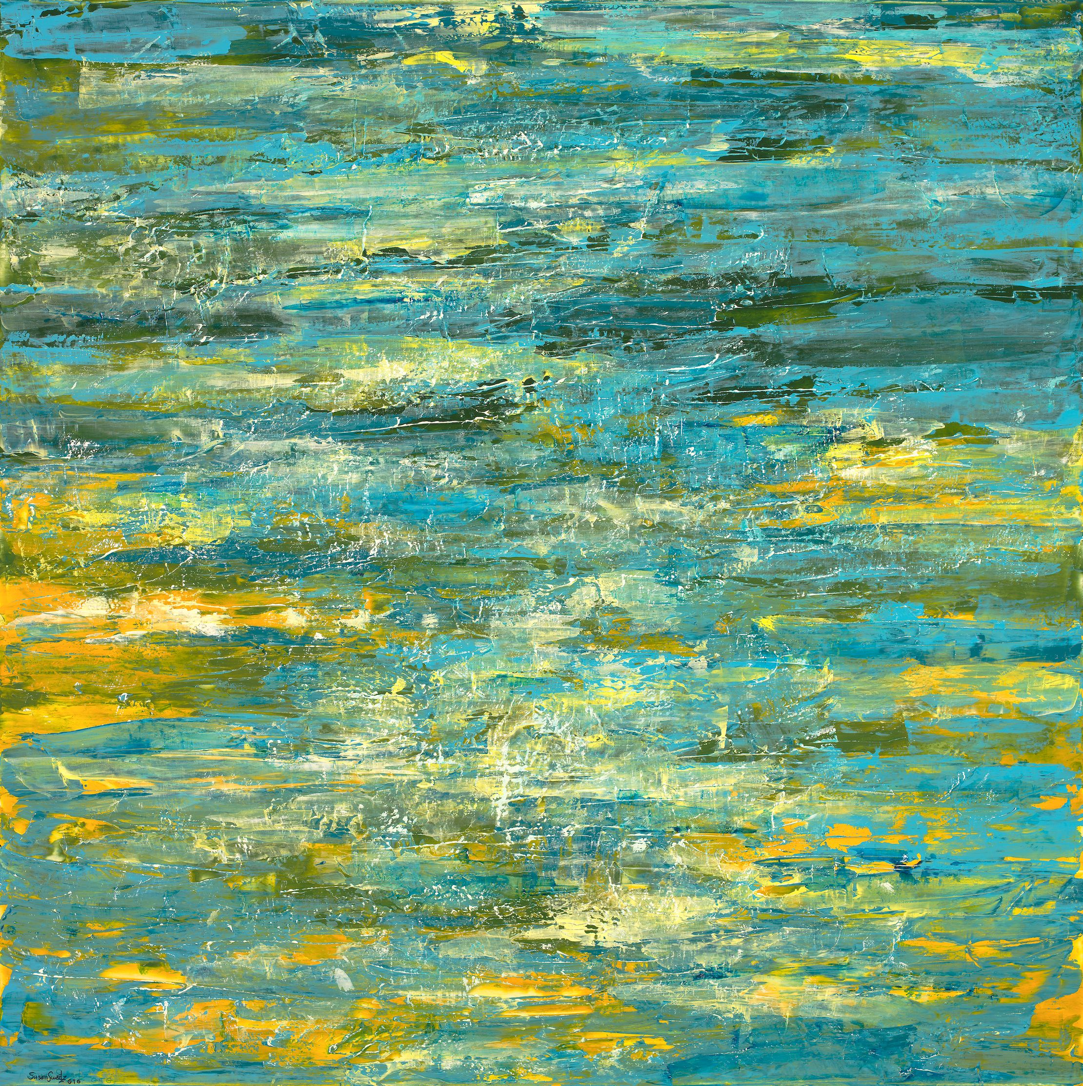 Water's Mirage 48x48.png