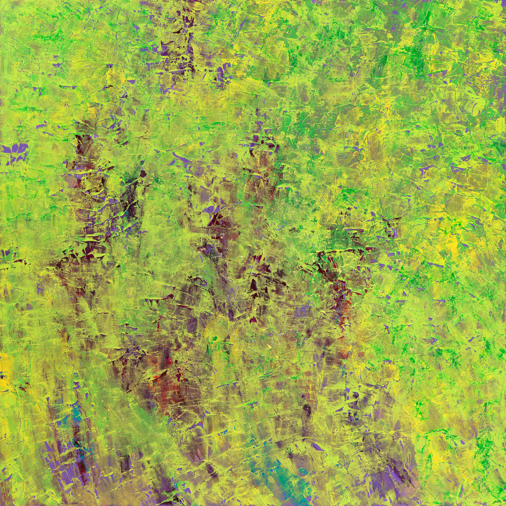Emerald Gardens 48x48.png