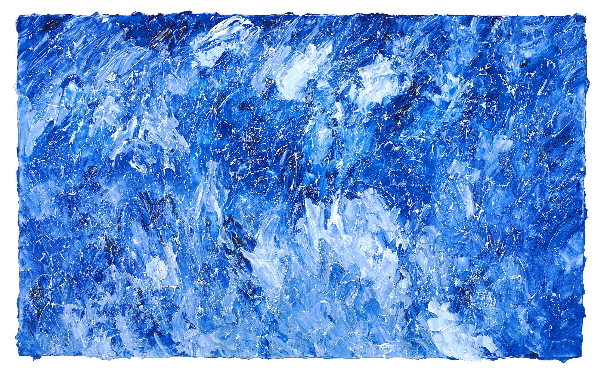 Celestial Blues 5