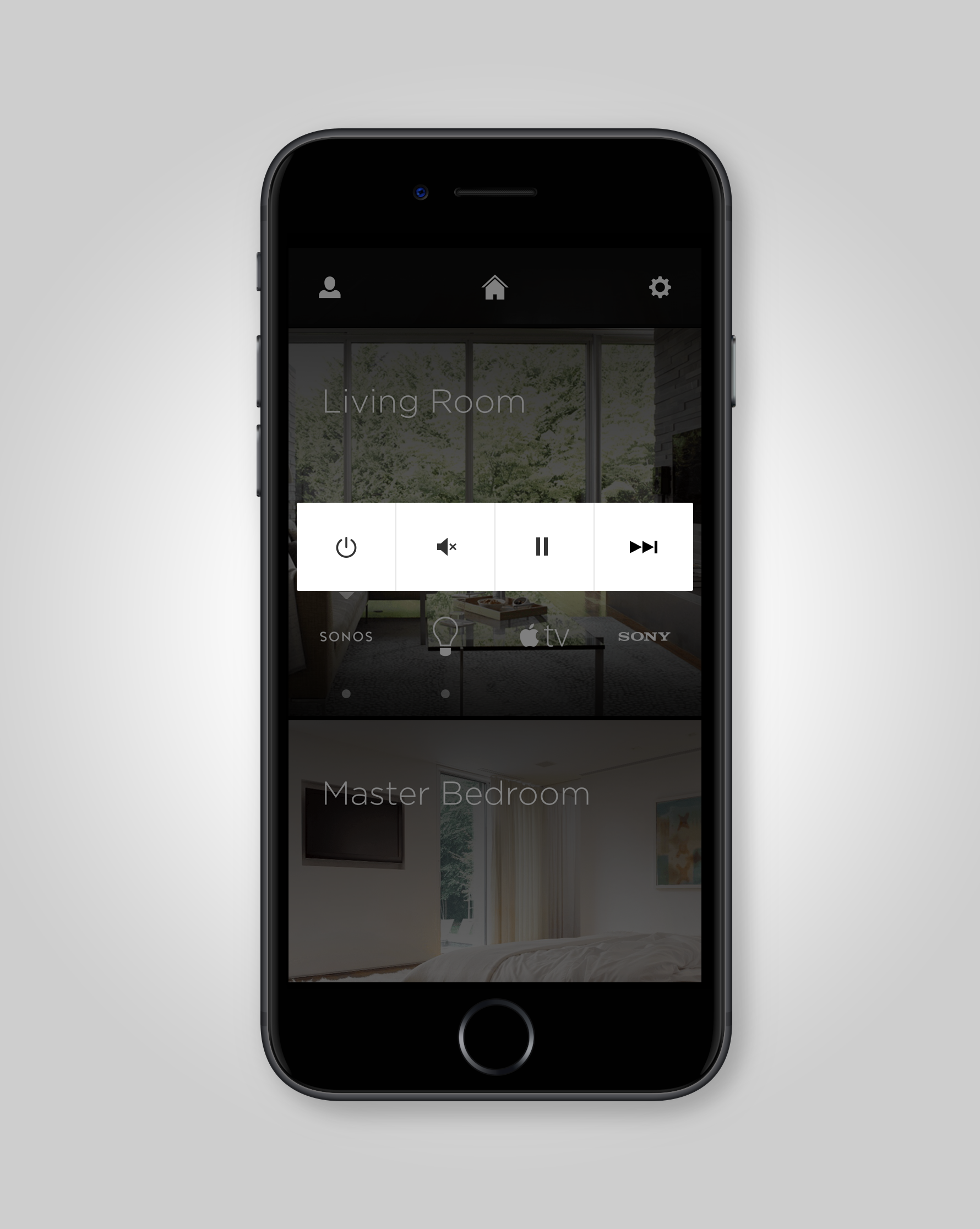 Iphone Rooms microinteraction.png