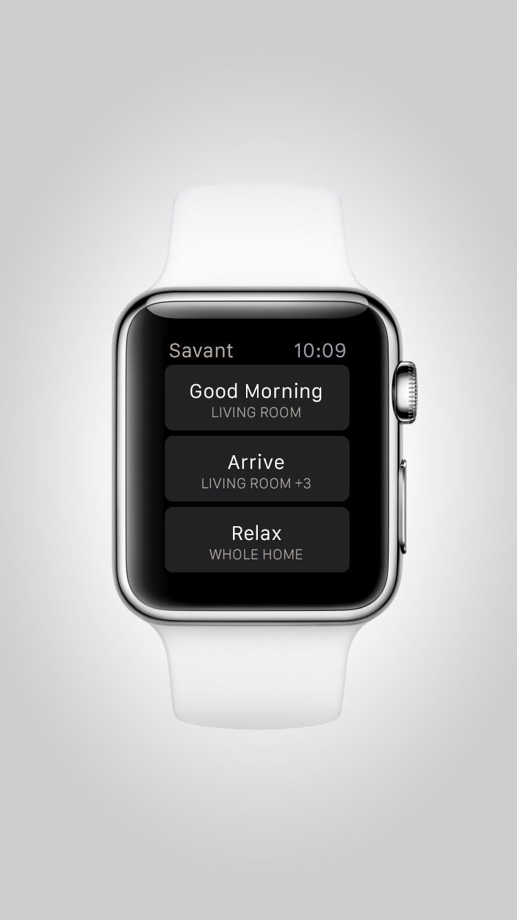 Apple_Watch_Scenes.png