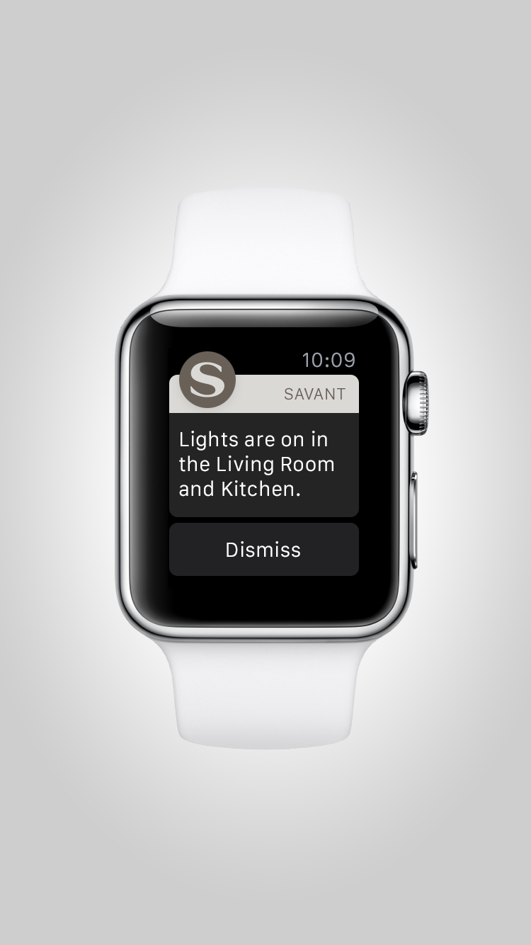 Apple_Watch_Notifications.png