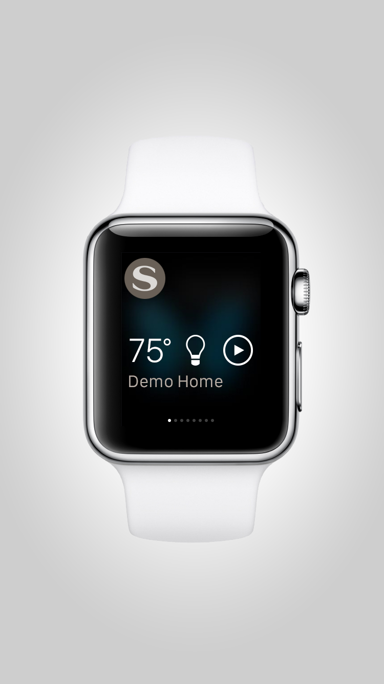 Apple_Watch_Glance.png