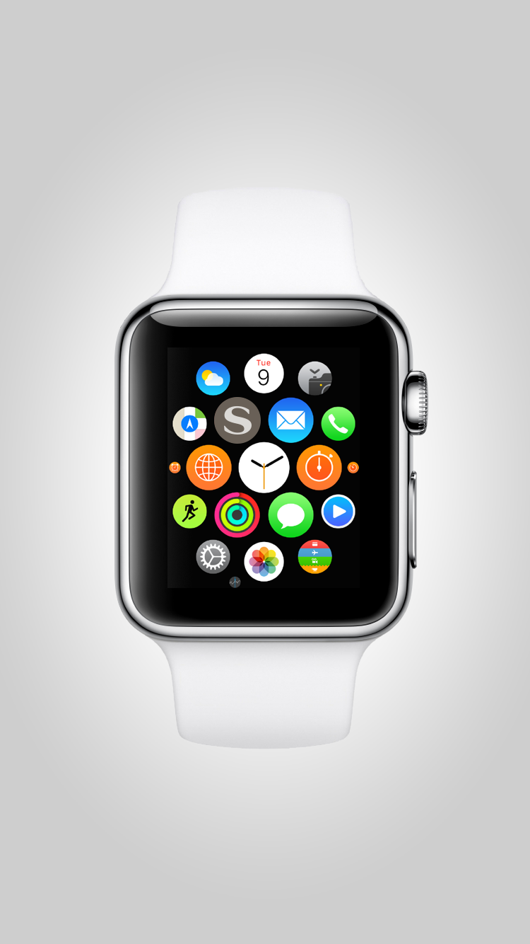 Apple_Watch_Home.png