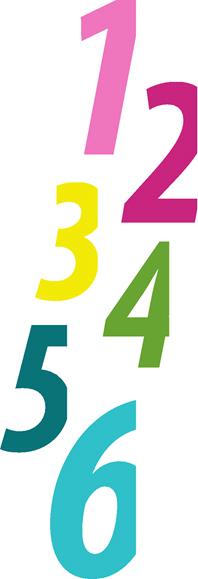 numbers 1-6.jpg