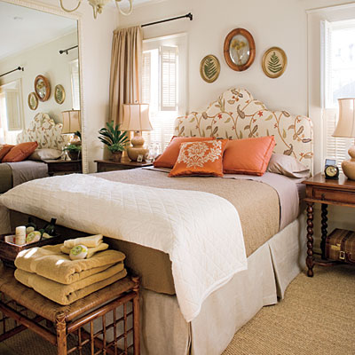 Image via:  Southern Living