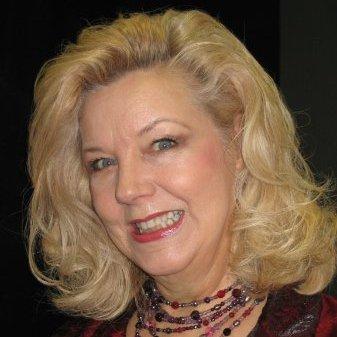 Garlaine Kelly |Owner/Interior Designer at Encore Interior Design, Inc., Past President ASID, Texas Gulf Coast Chapter