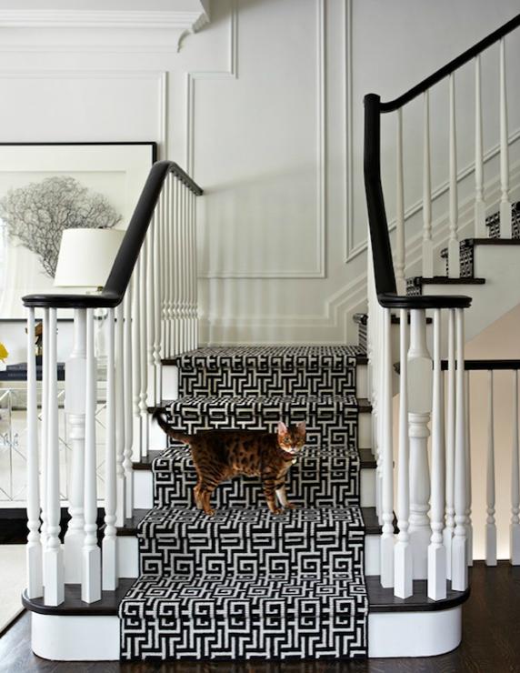 Designer:  Sloan Mauran , Image via:  Style at Home ,Photographer:  Virginia MacDonald