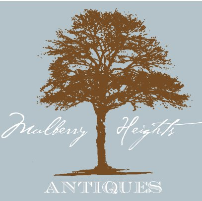 ARTICLE: How To Start A Boutique Business | Valuable Advice From Antique Shop Owner, Carolyn Bradford | Image Source:  MulberryHeights Antiques | CLICK TO READ... http://carlaaston.com/designed/advice-how-to-start-boutique-business-carolyn-bradford | (KWs: boutique, store, shop, how to, design, fashion, jewelry, furniture, antique)