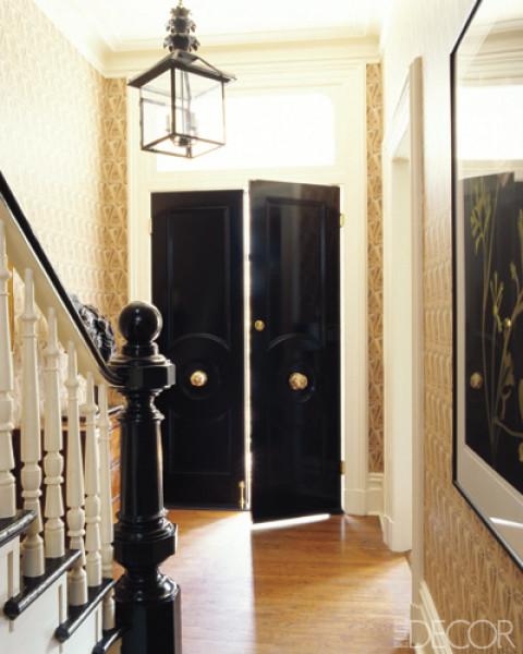 Courtnay+Daniels+Haden+ED+Victorian+home.jpg