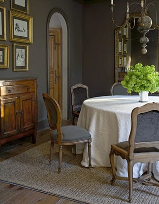 atlanta-dining-room-by-Barbara+westbrook-and-Kim+Winkler+HB.jpg