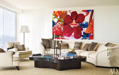 alberto-pinto-02-brazil-apartment-living-room-2.jpg