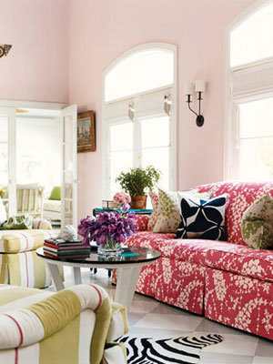 House+Beautiful+-+Carleton+Varney.jpg
