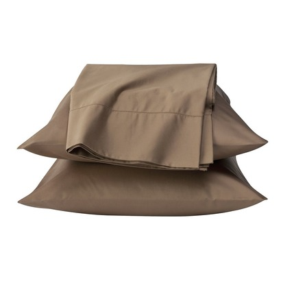 NEEDED: Fieldcrest Sheets - $79.99 @Target